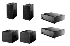 db-kleines-Set-535x354